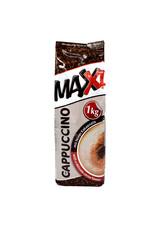 Maxxl MaxXL Cappuccino 1 Kilo
