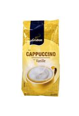 Grubon Grubon Cappuccino Vanille 500 gr - Doos
