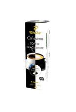 Tchibo Tchibo Cafissimo for Black 'n White (Koffiekapsules voor Cafissimo)