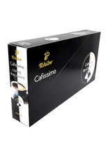 Tchibo Tchibo Cafissimo for Black 'n White (Koffiekapsules voor Cafissimo) - 8 Pack
