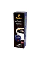 Tchibo Tchibo Koffie kräftig (Koffiekapsules voor Cafissimo)