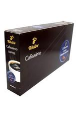 Tchibo Tchibo Koffie kräftig (Koffiekapsules voor Cafissimo) - 8 Pack