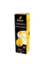 Tchibo Tchibo cafissimo caffe crema Mild Cups