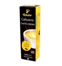 Tchibo Tchibo cafissimo caffe crema Mild Kapseln