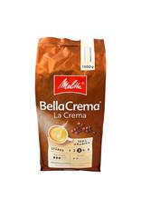 Melitta Melitta Bella Crema La Crema 1 Kilo