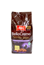Melitta Melitta Bella Crema Selection des Jahres 2020 1 Kilo