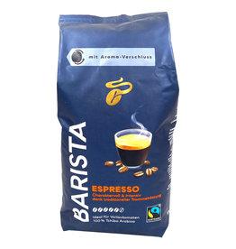 Tchibo Tchibo Barista Espresso 1 Kilo
