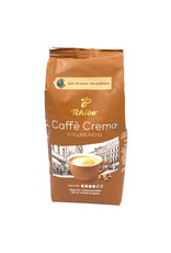 Tchibo Tchibo Caffe Crema Vollmundig  1 Kilo