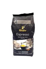 Tchibo Tchibo Espresso Sizilianer Art 1 Kilo