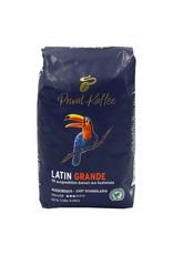 Tchibo Tchibo Privat Kaffee Latin Grande – Ganze Bohne 500gr