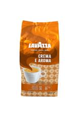 Lavazza Lavazza Crema e Aroma   koffiebonen   1 kilo