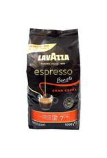 Lavazza Lavazza Espresso Barista Gran Crema (Before Perfetto) Coffee Beans
