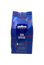 Lavazza Lavazza Gran(d) Espresso 1 Kilo