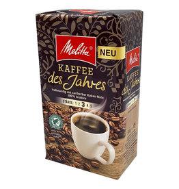 Melitta Melitta Kaffee des Jahres 2020 filterkoffie