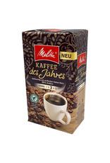 Melitta Melitta Kaffee des Jahres 2020 filterkoffie - Doos