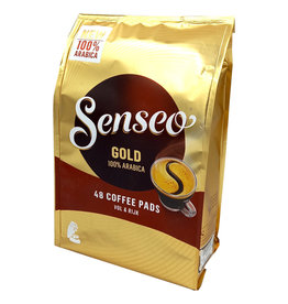 Senseo Senseo Gold 48 pads