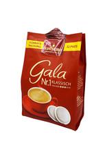 Eduscho Eduscho Gala Nr.1 | 32 Kaffeepads