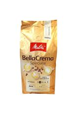 Melitta Melitta Bella Crema Speciale 1 Kilo