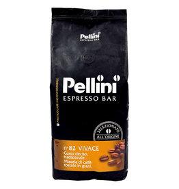 Pellini Pellini Espresso Bar No82 Vivace