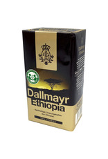 Dallmayr Dallmayr Ethiopia 500gr