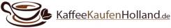 Koffie kopen Nederland - de voordeligste koffie producten van Nederland