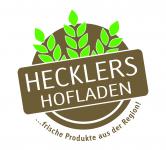Hecklers Hofladen