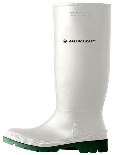 Dunlop Laars - 380BV Pricemaster wit