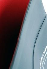Dunlop Knielaars - C462933 Purofort S5 groen