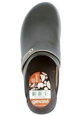 Gevavi Schoen klompen 9200