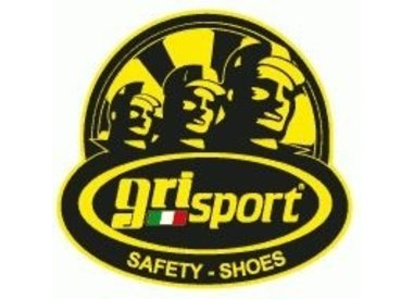 Grisport Safety