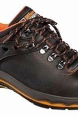 Grisport Safety Werk schoenen 72001 zwart