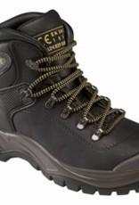 Grisport Safety Werk schoenen hoog 70416l