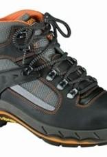 Grisport Safety Werk schoenen hoog 71607