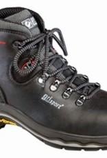 Grisport Safety Werk schoenen hoog 72049