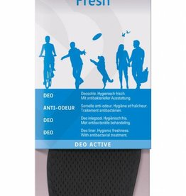 Bama Deo Active Deodorant inlegzool