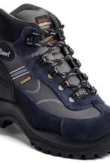 Grisport Berg schoenen Torino mid