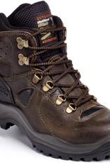 Grisport Berg schoenen Sherpa high