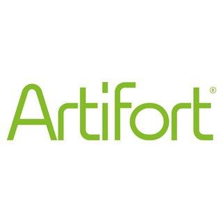 Artifort