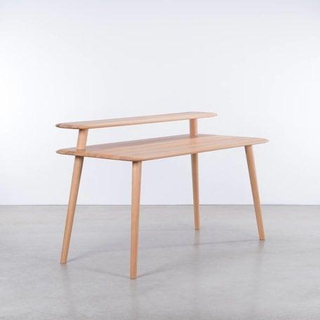 Olger Desk Beech