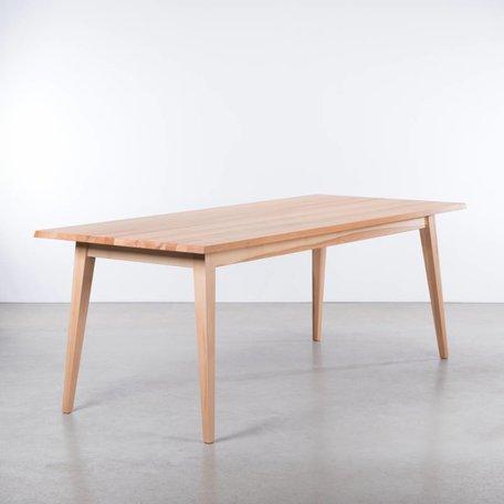Illum Table Beech