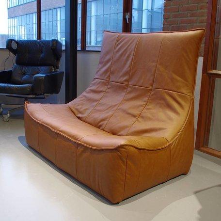 """""""Gerard van den Berg """"""""de Rots'' fauteuil Montis                        """""""
