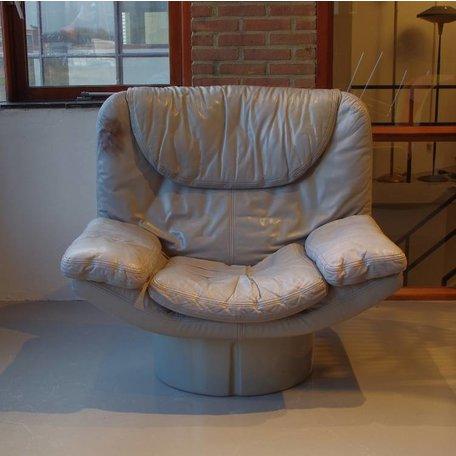 Ammannati & Vitelli armchair Comfort