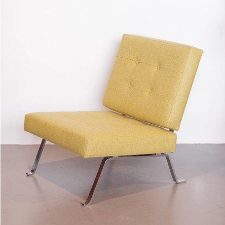 Ap originals fauteuil Hein salomonson