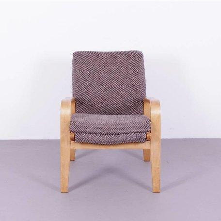 Braakman FB05 fauteuil