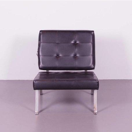 Salomonson lounge chair AP originals