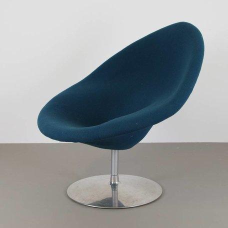 Paulin Globe fauteuil