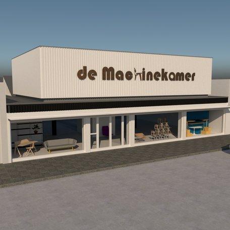 Vacature Winkelmanager Utrecht