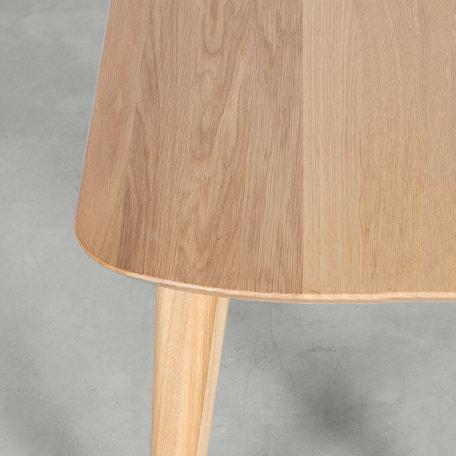 Tomrer Dining table bench Oak