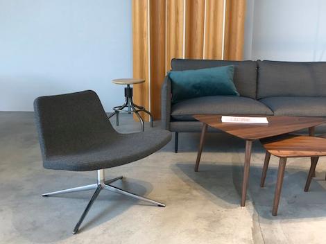 vintage meubels utrecht