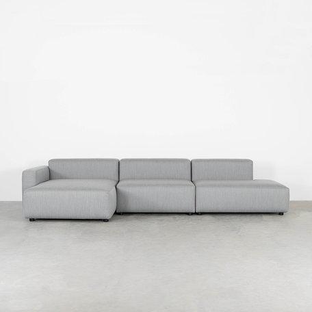 Lova sofa (modular)